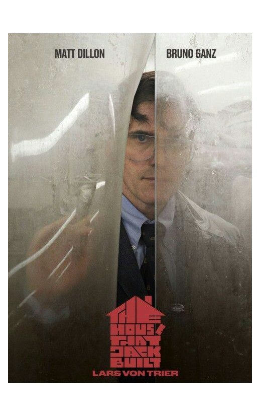 The House That Jack Built Lars Von Trier Full Movies Online Free Full Movies Free Movies Online