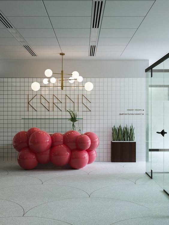 Pin Em Luxury Furniture Ideas