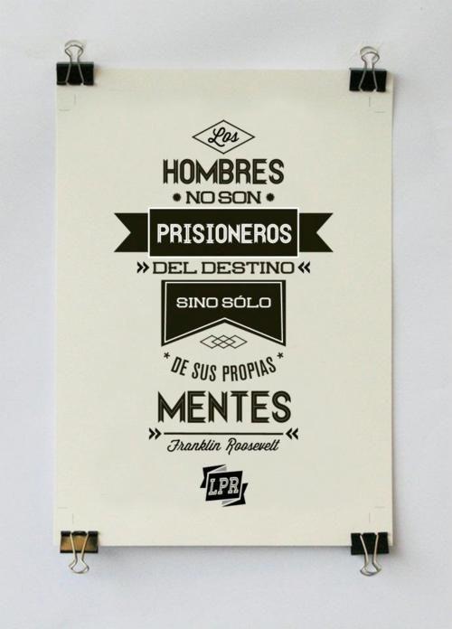 Afiches1