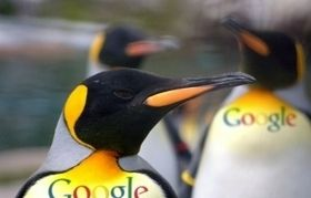 Penguin 2.0: What to Expect From Google Next Search Update -- #Google #SEO