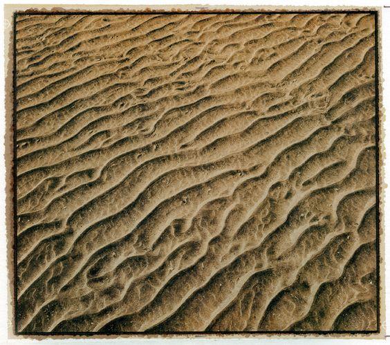 camber sands, east sussex - Hamish Stewart