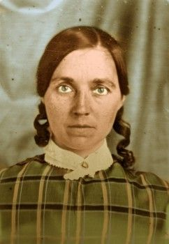 Bilder aus dem Sezessionskrieg 1861 - 1865 - Seite 18