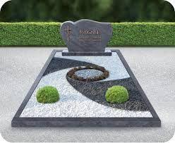 Bildergebnis Für Grabgestaltung Pflegeleicht | Lapidas | Pinterest ... Grabgestaltung Ideen Blumen Pflanzen Deko