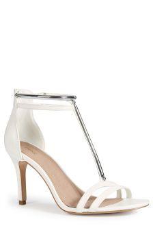 T-Bar Sandals (951539G7X) | £32
