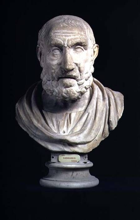 A biography of hippocrates the father of medicine