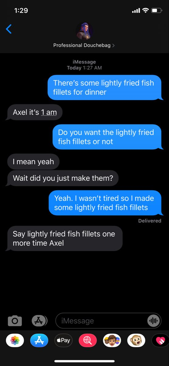 Lightly Fried Fish Fillets In 2020 Incorrect Quotes Father Figure Fish Fillet