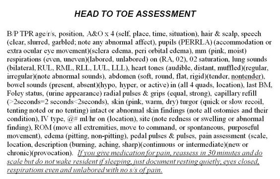 essay for mba lenght Mba essay length common for research strategy dissertation year 5 agr 201 ethnic roots essay difference between thesis and dissertation australia map writing.
