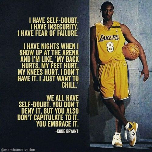 More Quotes About Taking Control Here In 2020 Kobe Bryant Quotes Kobe Quotes Basketball Quotes