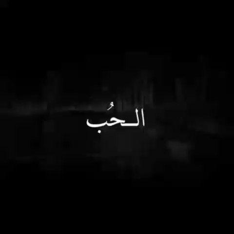 وليد ازارو المغربى نجم هجوم النادى الأهلى Football Art Al Ahly Sc Pictures