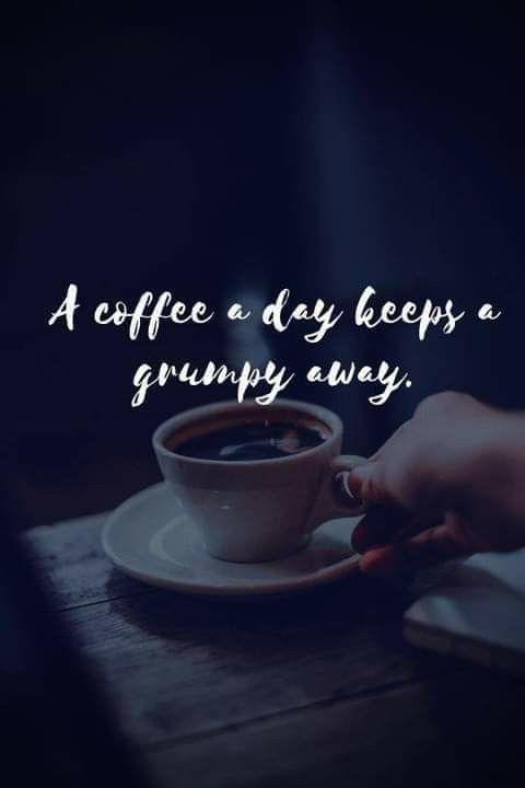 Pin By Metka Kosar On Coffee Funny Coffee Quotes Inspirational Coffee Quotes Coffee Quotes