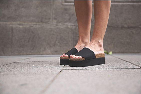 trendy-taste-look-outfit-street-style-ootd-blog-blogger-fashion-spain-moda-españa-steve-madden-mono-overall-playsuit-sandalias-michael-kors-white-blanco-8