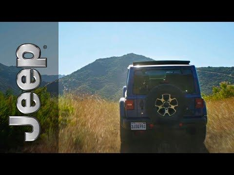Young Wrangler Jeep Songland Youtube Jeep Jeep