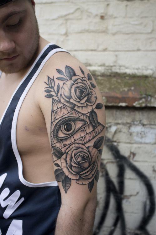 49 Mens Sleeve Tattoo Designs Tumblr In 2020 Mens Sleeve Tattoo Designs Tattoo Sleeve Designs Tattoo Designs Tumblr