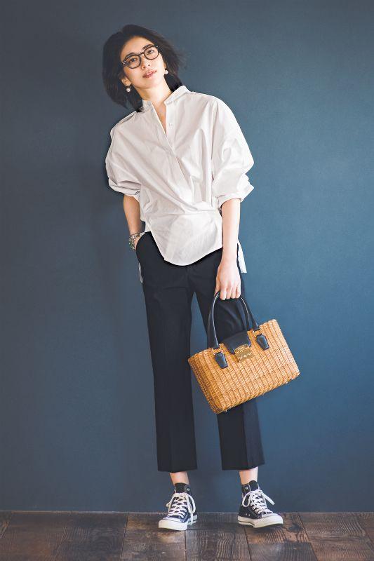 10件】ファッションアイデア|おすすめの画像 | ファッション