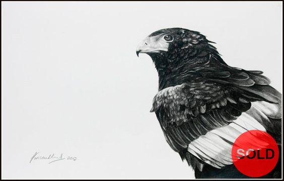 Reid Studios - Art by Vincent Reid | Vincent's Gallery