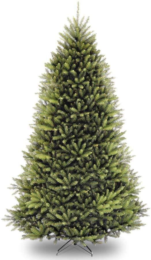 9 Ft Dunhill Fir Artificial Christmas Tree Best Artificial Christmas Trees Artificial Christmas Tree Fir Tree