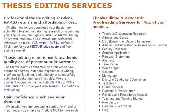 Dissertation abstracts online database image 8