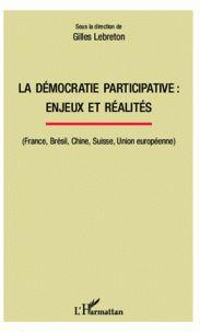Salle Recherche 323 DEM http://www.sudoc.fr/169810127 http://www.worldcat.org/oclc/858188655