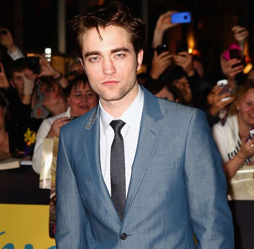 It's likely that the interview will cover his relationship with Stewart only briefly before diverting attention to the film, in which Pattinson plays a billionaire whiz-kid whose world explodes in one fateful day in Manhattan.