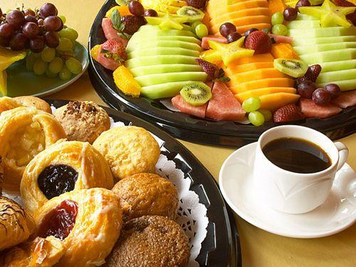 fiod-pic-6-breakfast.jpg (500×375)