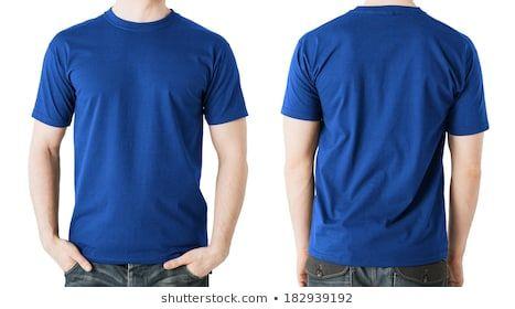 Download Pin Di Camisetas