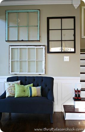 Beautiful Paint Colors And Neutral Wall Colors On Pinterest