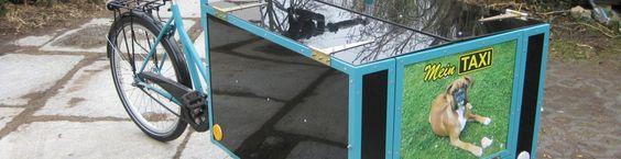 Individueller Lastenfahrradbau und Workshop zum Selberbauen - A.K.I. Lastenfahrradbau-Berlin, individueller Lastenfahrradbau und Workshop zum Lastenrad selber bauen