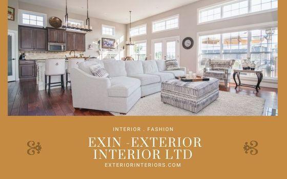 Find For The Best Interior Designing Institute In Kolkata Visit Exin Exterior Interior Ltd We Offer W Interior Design Courses Best Interior Design Interior