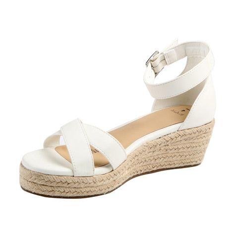 Wedge Heel Sandals | Kmart | Wedge heel