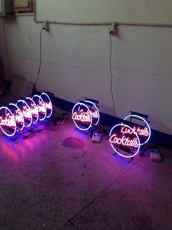 Led Neon Flex Tube Light/customized Advertising Signboard Light Photo, Detailed about Led Neon Flex Tube Light/customized Advertising Signboard Light Picture on Alibaba.com.
