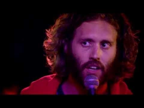 TJ Miller Has a Seizure: This Is Not Happening. #comedy #comedian #bestcomedians #standup #tjmiller http://www.NetProfitX.com