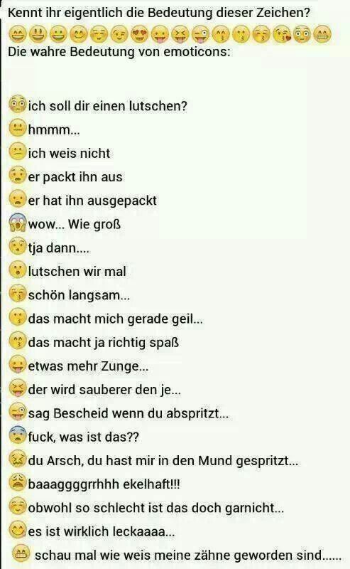 Bedeutung Lol Deutsch