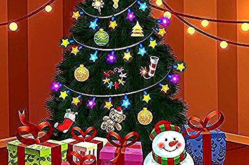 Pin On عيد الميلاد