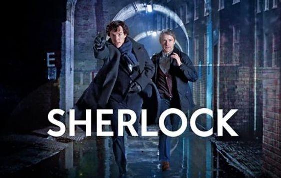 Sherlock Season 5 Release Date Delayed Details And All We Know So Far Sherlock Season Sherlock Season 5 Sherlock