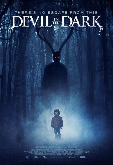 Devil in the dark 2017 [1080p WEB-DL] [Sub] [GD]