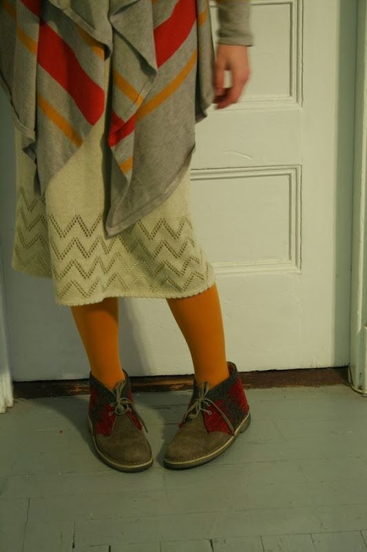 maxi dress boots by clarks
