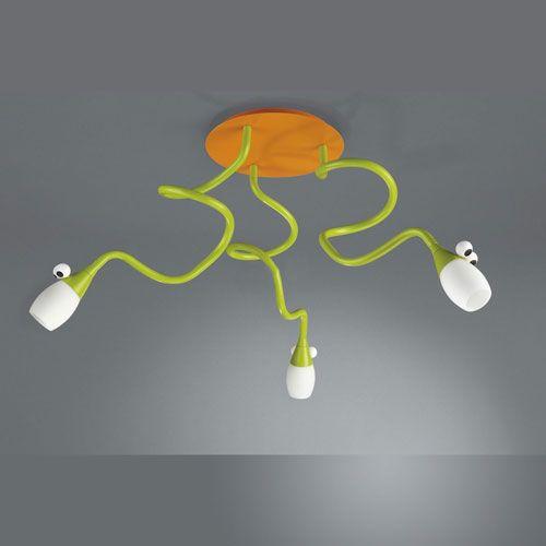 Lampadari Per Camerette Neonati.70 Fantastici Lampadari Per Camerette Di Bambini Illuminazione Camerette Lampadari Camerette