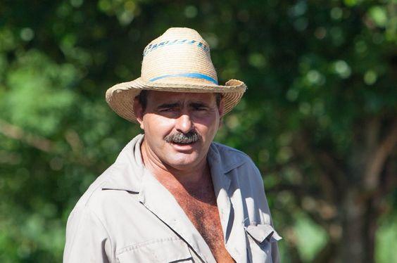10 refranes cubanos muy populares #refranes #cuba #cubanos #dichos http://www.cubanos.guru/10-refranes-cubanos-populares/