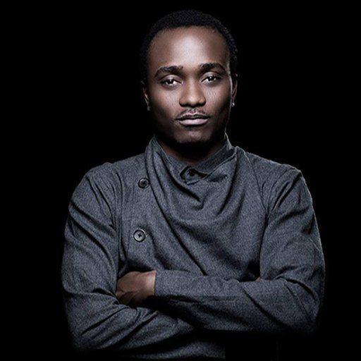 We Feature Nigerian Artist Brymolawale And A Look Into His Quintessential Music Catalogue Kilitoris Alajosomolu Thebailmusiccom Songwriting Songs Nigerian