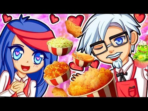 Itsfunneh Youtube Cute Love Stories Cute Love Funny Games