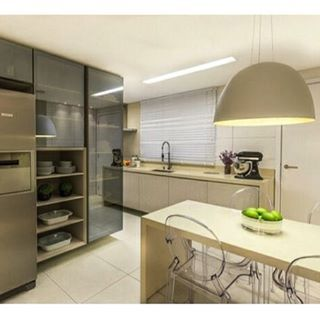 Pequena.. mas um charme!!! Amei!! By @ponto3arquitetura #arquitetura #ambientes #archdesign #archlovers #produção #arquiteturadeinteriores #home #homedecor #homestyle #homedesign #style #iluminação #interiores #kitchen #cozinha #instadecor #instahome #interiordesign #design #detalhes #pendente #decoreseuestilo #desingdecor #luxury #decoraçãodeinteriores #decordesign #decorando #decorazione #decoração #decoration