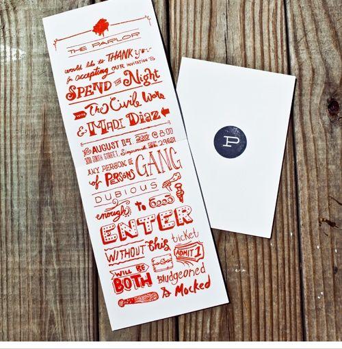 Designspiration — Shed Labs