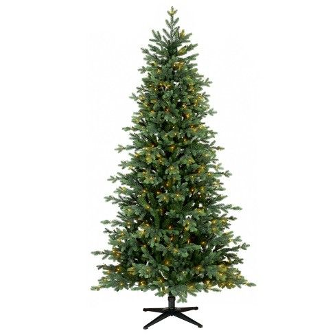 Affordable Artificial Christmas Tree Artificial Christmas Tree Christmas Tree Prelit Tree