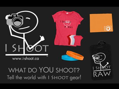 Love this stuff!  It's also a prize in this giveaway @Studio412 Imagery http://studio412imagery.com/giveaway/