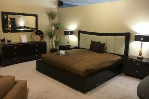 Bedroom Set Modern Design Modern Bedroom Furniture Modern