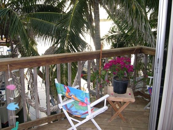 Conch Key Vacation Rental