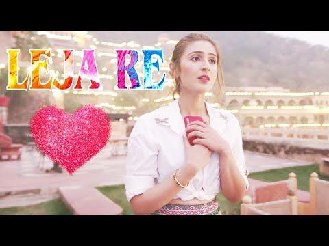 Pin On Advertisements Videos Cute N Perfect