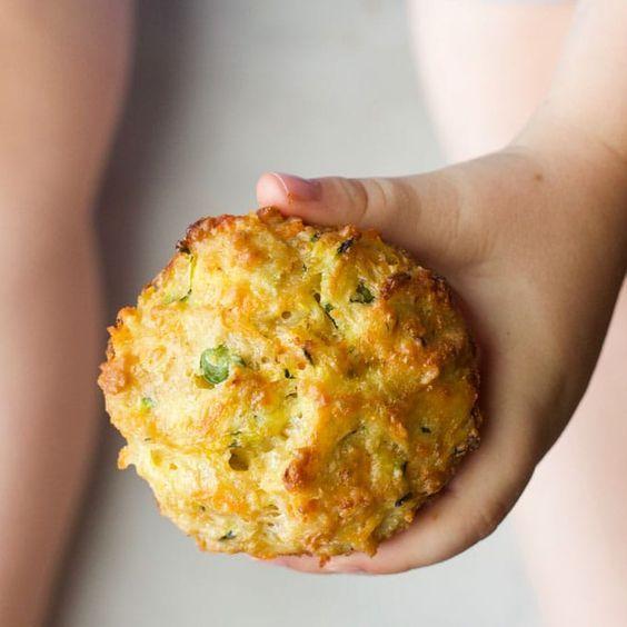 Vegetable Savoury Muffins Recipe Savory Muffins Healthy Savoury Muffins Veggie Muffins