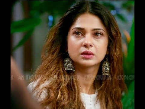 Pin By Trying To Be Productive On Beauty Jennifer Winget Jennifer Winget Beyhadh Samantha Photos