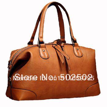 Tassel Bag Totes Genuine Leather Bags for Women Shoulder Chain Handbag Free Shipping #wishlist #aliexpress #bag